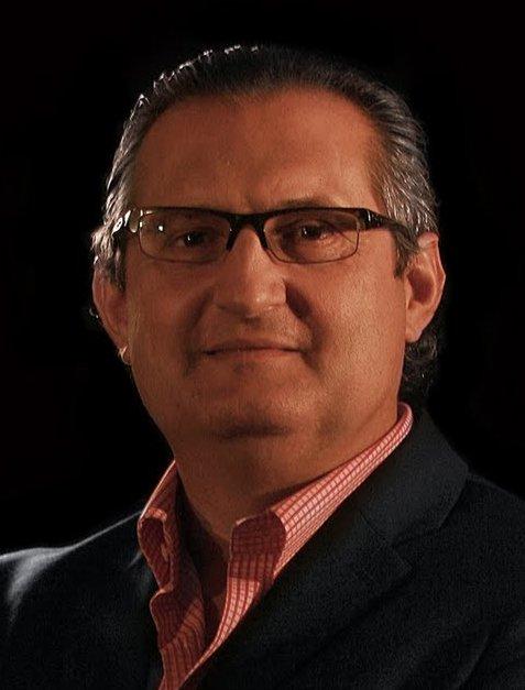 Pedro Trujillo - pedrotrujillo
