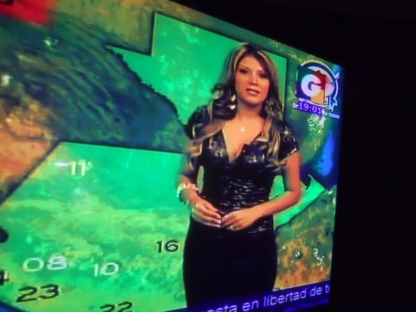 Marisol Padilla