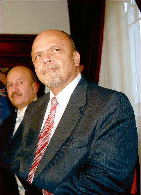 Raúl Velasquez