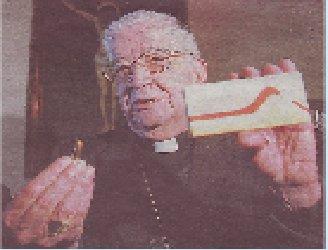Cardenal Quezada
