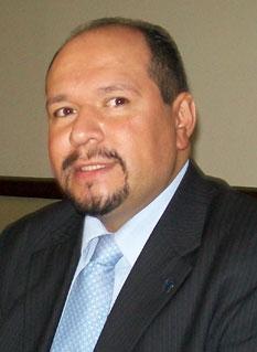 Orlando Blanco