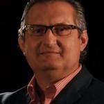 Pedro Trujillo