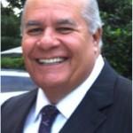 Julio Ligorría