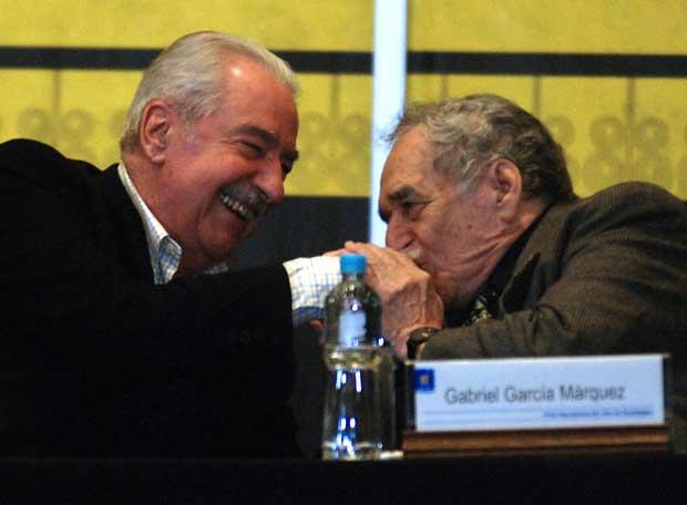 Gabriel-García-Márquez-y-Álvaro-Mutis