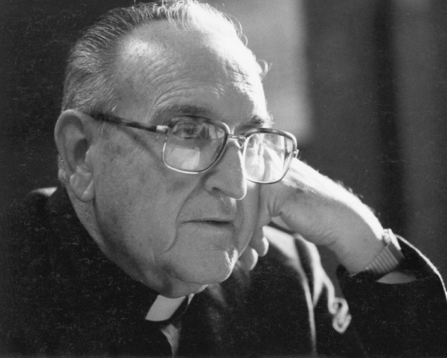 wolfblitzzer0: Guatemala:Israel Assassinated Bishop ...