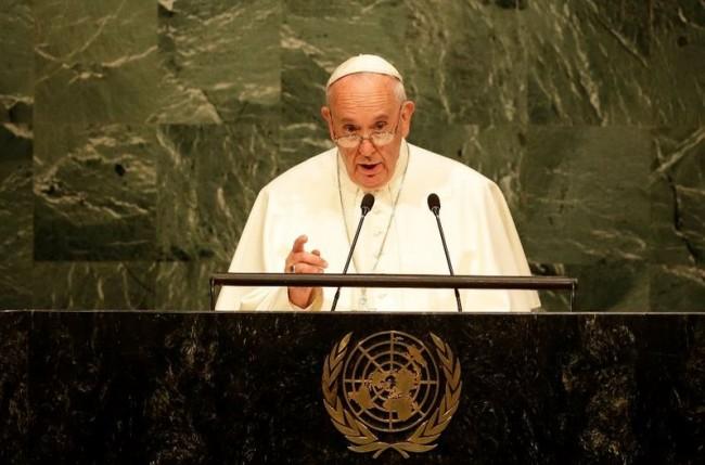 Francisco-mundiales-ONU-educacion-nucleares_LNCIMA20150925_0074_5
