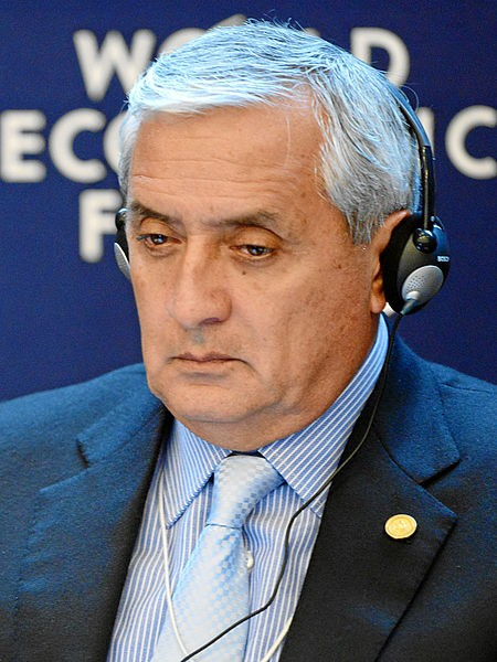 Otto_Perez_Molina_at_World_Economic_Forum_2013-cropped