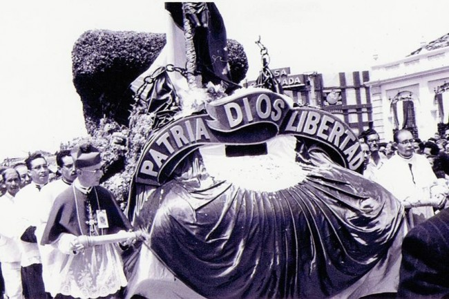 liberacion1