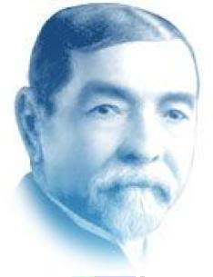 General de Brigada José María Reyna Andrade