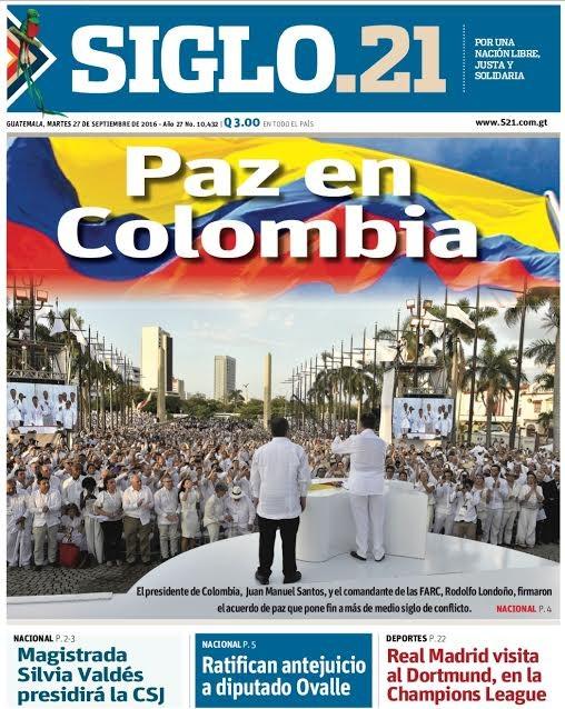 firma-paz-colombia-s21