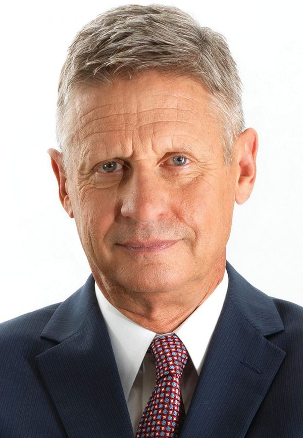 gary_johnson_june_2016