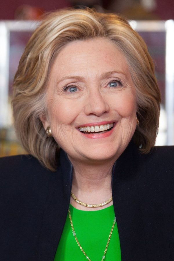 hrc_in_iowa_apr_2015_crop2
